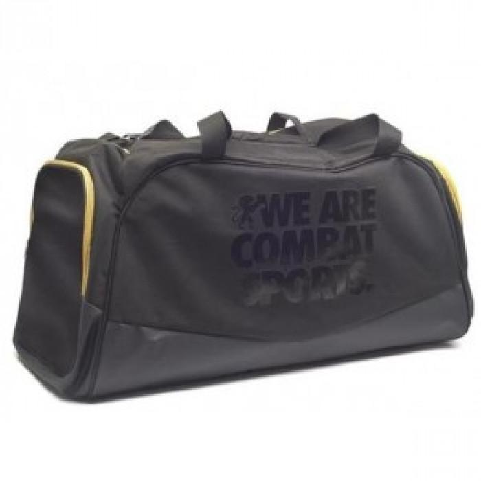 fbd203030c84 Спортивная сумка Leone Pro Black Спортивная сумка Leone Pro Black